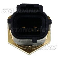 Engine Cylinder Head Temperature Sensor Standard TX130