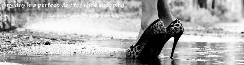 Dollface Shoppe