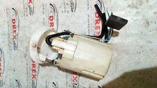 MERCEDES C220 CDI W203 2000-2007 TANK FUEL PUMP BOSCH A2034703394
