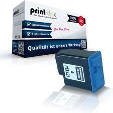 Rebuilt Cartucho de tinta para Philips Fax i-jet Memo Primo VOZ Vox ECO PRO