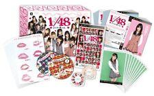 PSP AKB1/48 Idol to Koishitara Premier Special Pack Japan Import SONY