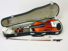 Genuine Suzuki 1/2 Size Violin Model NS-20 with bow & traditional case