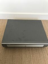 TiVo Series 2 Tcd540040 (40Gb) Dvr Includes Remote *As Is Parts Only*