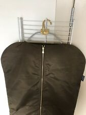 Louis Vuitton's, Travel, LV Luggage, Suit Bags, Luxury