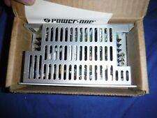 Power One Map55 1012c Power Supply Brand New