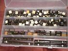 Commodore 64 C64 Keys keyboard parts.  Pick your keys!