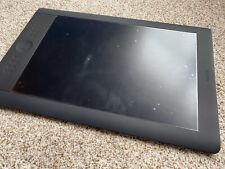 Wacom Pen Tablet Intuos Large PTH-850/K