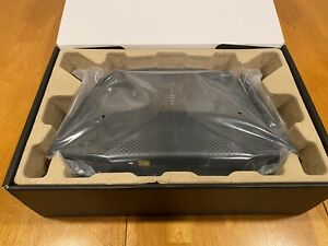 NETGEAR Nighthawk AX3000 4-Stream AX Wi-Fi 6 Router - RAX40