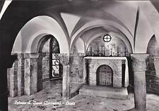 POLENTA - Forlì - Cripta