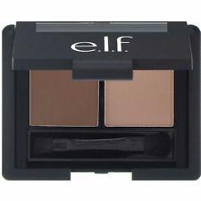ELF Gel & Powder Eyebrow Kit #81301 LIGHT New Boxed