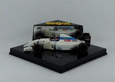 Onyx Tyrrell Yamaha 022 Ukyo Katayama 206 - Excellent