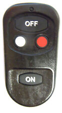 keyless remote RoHS Resolution Products Inc aftermarket transmitter phob clicker