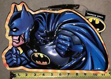 Warner Brothers Batman Lunchbox