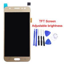 Screen Digitizers for Samsung Galaxy J5 for sale   eBay