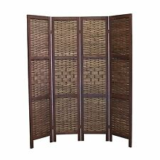 bamboo bedroom screens room dividers for sale ebay