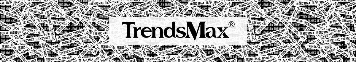 trendsmaxcom