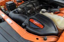 Injen Evolution Intake System Fits 2011-2020 Charger Challenger 300C 5.7L +19HP!