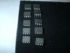 10PCS MAX4429CPA MAX4429  DRIVER MOSFET SNGL 6A    INTEGRATED CIRCUIT IC BOX#98