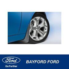 Ford BG16268BA Front Mudgaurds