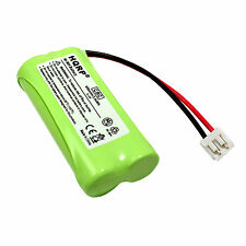 HQRP Battery Replacement  for AT&T Lucent TL86009 TL90078 Cordless Telephone