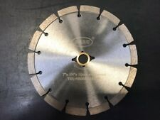 """SASE Standard 7"""" Saw Blade for Concrete Joints 7"""" x .060"""