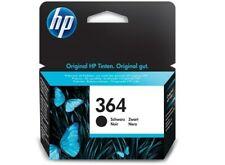 Cartuccia HP 364 nero Originale