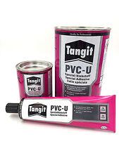 Henkel Tangit PVC-U Spezialkleber