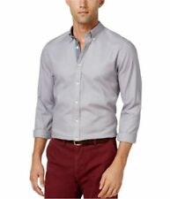 Camisas y polos de hombre Tommy Hilfiger de 100% algodón talla XL