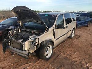 05 06 07 08 09 CHEVY UPLANDER FRONT STRUT SHOCK OEM Drivers