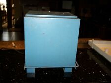 Classic Industries Electric Table-top Ceramic High Temp Kiln, Model 3303