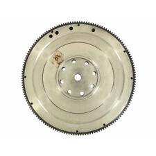 Clutch Flywheel-Premium Rhinopac 167437