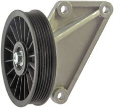 FITS 1997-2002 FORD F-150 4.2L V6 A/C COMPRESSOR BYPASS PULLEY