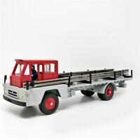 Dinky Toys 1:43 Camion Saviem Porte-Fer #885
