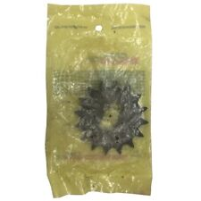 New Holland 16 Tooth Drive Sprocket Part 283594 For Haybine 474 489 492 1465