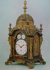 Relojes, relojes de instrumentos científicos, catálogo de subasta Sotheby's