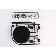 Tamiya 9005439 H/j Parts: 58429/84071 Jeep