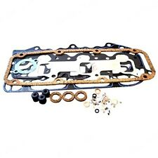 HEAD GASKET SET FITS FORD 4000 PRE FORCE TRACTORS