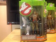 Ghostbusters figure Erin Gilbert (new)