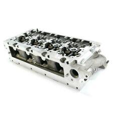 NEU Zylinderkopf mit Ventilen Audi 2.0 TDI 04L103063G