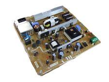 "TV Part PB4-DY / BN44-00442B Rev:1.3 43"" Plasma Power Supply for PS43D490A1W FTP"