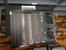 Ws-C4510R, Cisco, Cisco Catalyst 4510R Switch Chassis, Used!