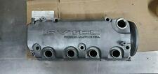 96-00 d16y8 Honda Civic VTEC valve cover.ek9,ek4,ej1,ej6,em1,domani,sir,si,VI-RS