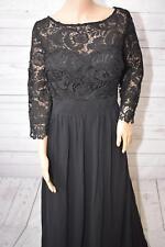 Ever Pretty Damen Abendkleid Gr. 46