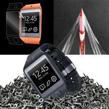 Samsung Galaxy Gear 2 Neo FULL BODY SHIELD Invisible Screen Protector