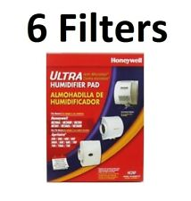 Whole House Humidifier Filter Pad For HoneyWell 6-Pack HE260A HE260B