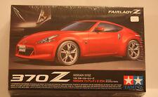 Tamiya Nissan 370Z 1/24 24315