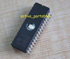 10pcs M27C2001-12F1 M27C2001 27C2001 2Mbit EPROMs ST DIP-32