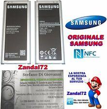 BATTERIA ORIGINALE SAMSUNG NOTE 4 EDGE NFC N915 N915F N9150 EB-BN915BBC BN915BBE