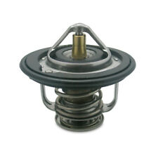 Mishimoto Racing Thermostat Civic 92-00 Prelude 92-95