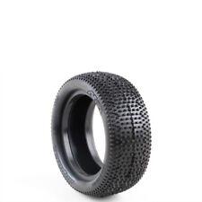 1:10 Silla de paseo Neumáticos Impact 4wd FRONTAL Suaves AKA 13307s 700009